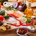 4 Benefits of Reducing Meat Consumption