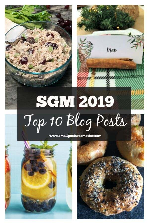 SGM Top 10 Blog Posts of 2019