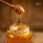 Honey for DIY Honey and Apple Cider Vigegar Toner